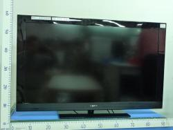 SONY KDL-40CX520  FULL HD 40'' MULTI SYSTEM LCD TV