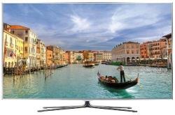 Samsung UA-55D8000 MULTISYSTEM 3D LED TV FOR 110-220 VOLTS