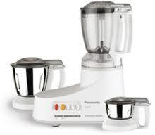 Panasonic MX-AC300  Mixer Grinder for 220 volts