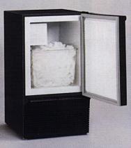 ULINE BI98 ICE MAKER FOR 220/240 VOLTS