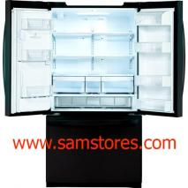 LG LFX25976SB 24.7 CFT French Door Refrigerator w/ water & ice Dispencer FACTORY REFURBISHED (FOR USA)