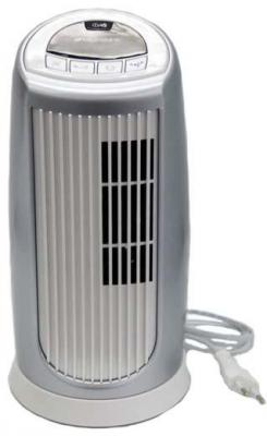Bionaire BMT014 TOWER FAN 220Volt/50Hz