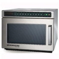 MENUMASTER RMS510TS 220-240 Volt/50Hz Commercial Microwave oven