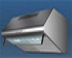 Multistar MUC30HDSS 80CM Under cabinet range hood 230 Volt/ 50 Hz