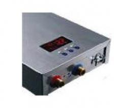 EWI Ex-EC180 Electric Tankless water Heater 240 Volt