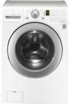 LG WM2240CW 3.7 cu. ft. Front Load Washer White FACTORY REFURBISHED (FOR USA)
