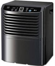 LG LHD659EBL 65 PINT DEHUMIDIFIER AUTO SHUT-OFF EXTERNAL DRAIN FACTORY REFURBISHED (FOR USA ONLY)
