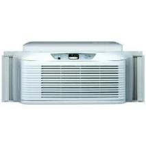 LG GL6000ER 6,000 BTU WINDOW AIR CONDITIONER WITH REMOTE FACTORY REFURBISHED (FOR USA ONLY)