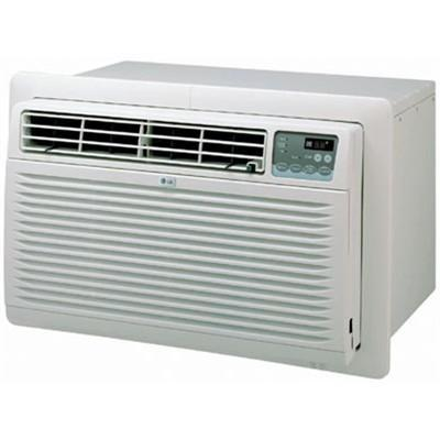 LG LT1430CR 13,000 BTU THRU-THE-WALL AIR CONDITIONER WITH REMOTE FACTORY REFURBISHED (FOR USA)