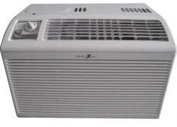 Zenith ZW5000 5,000 BTU WINDOW AIR CONDITIONER FACTORY REFURBISHED (FOR USA)