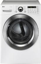 LG DLEX3360W 7.4 CU. FT. STEAM ELECTRIC DRYER WHITE FACTORY REFURBISHED (FOR USA)