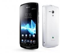 SONY MT25I XPERIA NEO L 3G HSDPA ANDROID UNLOCKED QUAD BAND PHONE