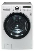 LG WM3550HWCA 4.3 CU. FT. FRONT LOAD WASHER FACTORY REFURBISHED (FOR USA)