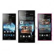 Sony LT26W Xperia acro S 3G Android Unlocked Phone (SIM Free)