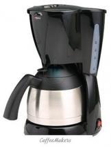 ALPINA SF2820 10-CUP COFFEE MAKER 220/240 VOLT 50HZ
