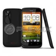 HTC T328W V Desire BLACK Dual SIM Android Quadband GSM Unlocked Phone