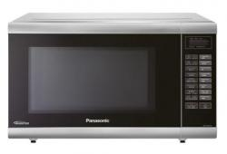 Panasonic NNST651M 32 Litre Microwave Oven For 220 Voltage
