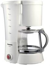 Panasonic NC-GF1 10-CUP Coffee Maker For 220/240V