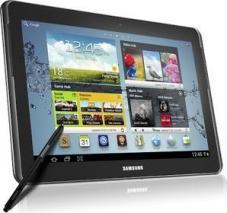 SAMSUNG GALAXY NOTE N8000 10.1 16GB QUAD BAND GSM UNLOCKED TABLET PHONE (BLACK)