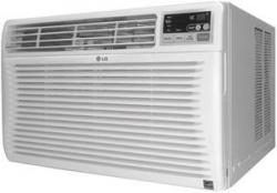 LG LW2511ER 25,000 BTU WINDOW AIR CONDITIONER WITH REMOTE FACTORY REFURBISHED (FOR USA)
