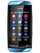 NOKIA 305 ASHA DualBAND GSM UNLOCKED PHONE