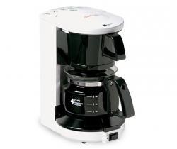 Sunbeam 3279 Coffee Maker for 230Volt / 50Hz