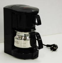 Sunbeam 3288 Coffee Maker for 230Volt / 50Hz
