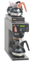 Bunn AXIOM 11387000004 Commercial Coffee Makers for 230Volt - 50-60Hz