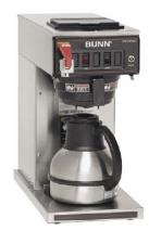 Bunn CWA-TC 230010067 Commercial Coffee Makers for 230Volt-50/60Hz