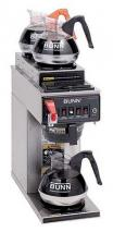 Bunn CWTFA-129500317 Commercial Coffee Makers for 220-240Volt 50/60 Hz
