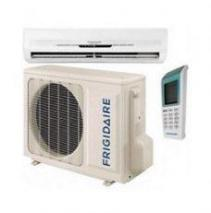 Frigidaire FARC09GGBWM Primer Series Plus Split Air Conditioners for 220-240 Volt 50 Hz