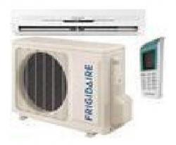 Frigidaire FARC12GGBWM Primer Series Plus Split Air Conditioners 220-240 Volt 50 Hz