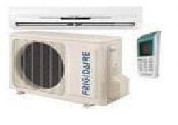 Frigidaire FARC24GNBWM Primer Series Plus Split Air Conditioners 220-240 Volt 50 Hz