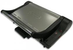 DeLonghi DECG6601 Grill for  220-240 Volt 50/60 Hz