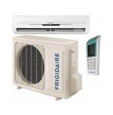 Frigidaire FARP12GFBWM Premier Series Plus Split Air Conditioners for 220-240 Volt 50 Hz