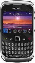 BlackBerry 9320 Curve Quadband 3G GPS Unlocked Phone