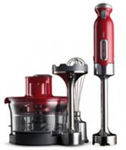 Kenwood KEHB891 Hand Blender for 220-240 Volt/ 50-60 Hz