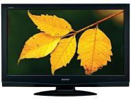 LG 42PW450 3D MULTISYSTEM PLASMA TV FOR 110-240 VOLTS