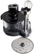 Kenwood KEHB894 Hand Blender 220-240 Volt/ 50-60 Hz