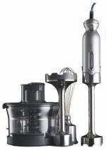 Kenwood KEHB895 Hand Blender for 220-240 Volt/ 50-60 Hz