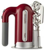 Kenwood KEHM791 Hand Mixer for 220 Volt/ 50 HZ