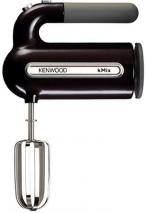 Kenwood KEHM794 Hand Mixer for 220-240 Volt/ 50-60 Hz