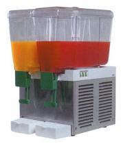 EWI EBS2 Commercial Juice Dispenser for 220Volt 50Hz