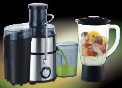 Frigidaire FD5181 Juice Extractor 230-240 Volt/ 50 Hz