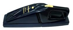 Black & Decker HC422B 220Volt, 50Hz