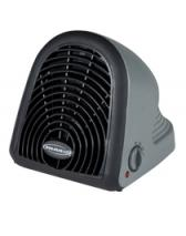 SOLEUS AIR HC1-15-12 Mini Ceramic Heater (FOR USA ONLY)