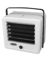 SOLEUS AIR HI1-50-03 Garage Heater (FOR USA/CANADA ONLY)