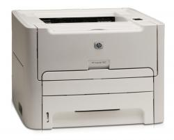 HP 1160 220 Volt 50Hz