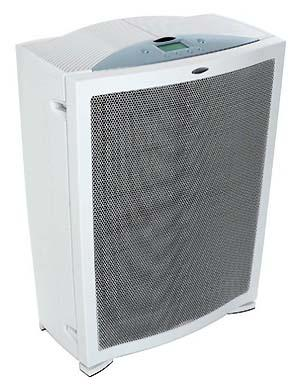 BIONAIRE BAP1300  Air Purifiers 220V/50Hz