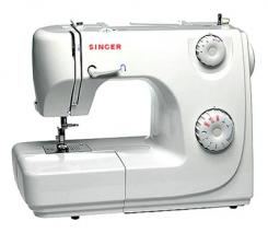 SINGER 8280 Sewing Machine 220 VOLTS